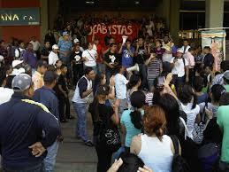 Movimientos Encadenados Mayo 2011 - marzo 2011 movimiento estudiantil ucabista