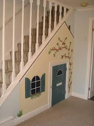 30 best play area under stairs images on pinterest puppies