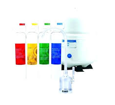 home depot under sink water filter reverse osmosis system home depot premium reverse osmosis drinking