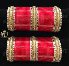 indian wedding chura 215 best wedding choora kalire images on bridal