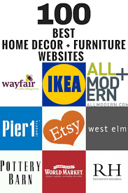 best 25 furniture websites ideas on pinterest web design