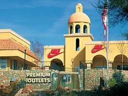 hours of the best local malls and outlets cbs13 cbs