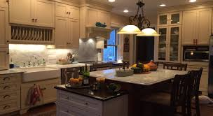 studio kitchen design ideas home kitchen design studio saratoga albany schenectady ny