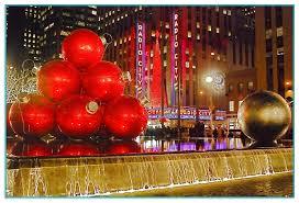 york giants ornaments