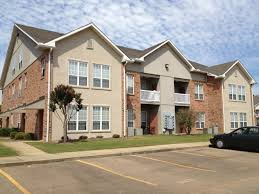 one bedroom apartments in oxford ms homes for sale in high pointe condominiums oxford ms