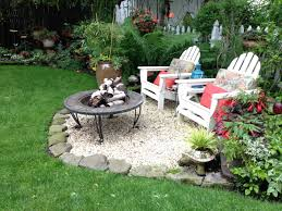 portable propane fire pit safety tips must read if you have kids