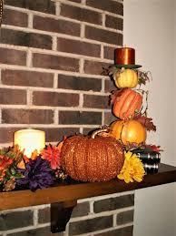 Outdoor Fall Decor Pinterest - 711 best fall decor u0026 more images on pinterest fall