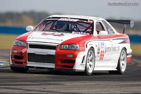 nissan drift cars nissan skyline drag drift race wallpaper mymodifiedcar com