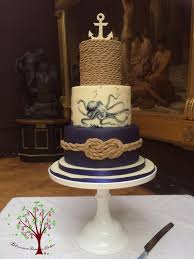 nautical cake best nautical wedding cake topper gallery styles ideas 2018