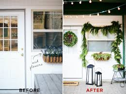 how to decorate for the holidays decorating holidays and