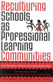 best 20 professional learning communities ideas on pinterest u2014no