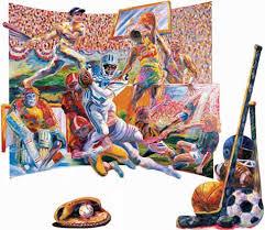 sj home interiors and wall decor team sports peel u0026 stick fabric