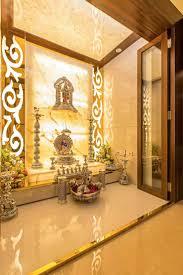 63 best indian home pooja mandir designs images on pinterest