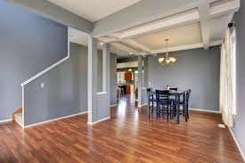 Cleaning Hardwood Floors Naturally 5 Ways To Naturally Clean Hardwood Floors The Flooring