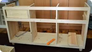 build your own kitchen cabinets building kitchen cabinet drawers build kitchen storage cabinet