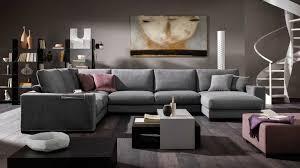 natuzzi canapé prix canapé modulable contemporain en tissu en cuir domino natuzzi