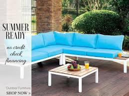 Discount Furniture Shops Melbourne Cazya Furniture Home