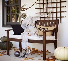 Creative Outdoor Halloween Decorations by 729 Best Outdoor Living Images On Pinterest Outdoor Living