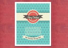 lace christmas card psd template free photoshop brushes at