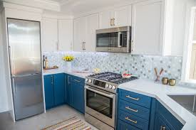Kitchen Bath Kanika Design
