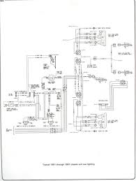 1988 suzuki samurai wiring diagram 1997 jeep wrangler wiring