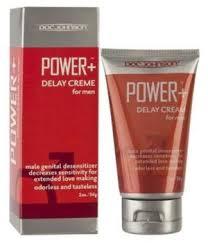 delay cream buy delay cream online at best price in india rediff