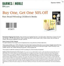 Barnes And Noble Nook Coupon Barnes And Noble Coupons And Promo Codes
