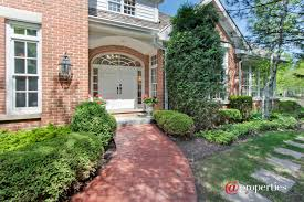 950 gloucester xing lake forest il 60045 recently sold trulia