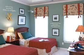 furnishing small bedroom home design 2015 gorgeous small bedroom color ideas best ideas about decorating small