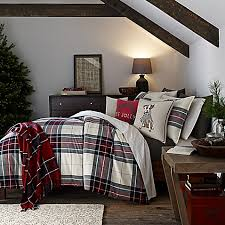 cozy bedding faux fur u0026 lodge bedding sets bed bath u0026 beyond