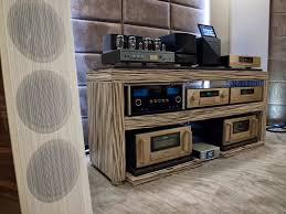 Audio Cabinet Rack 600 Best Hi Fi And Vinyl Images On Pinterest Audiophile Audio