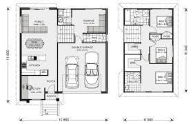 regatta 183 sl home designs in warrnambool g j gardner homes