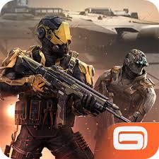 modern combat 5 apk modern combat 5 esports fps android apps on play
