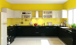 kitchen design interior couples cooking two cook kitchen design ideas interior design ideas