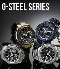 Harga Jam Tangan G Shock Original Di Indonesia indowatch co id toko jam tangan casio dan seiko original