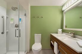 Floor And Decor Highlands Ranch Hotel Home2 Suites Denver Highlands Ranch Co Booking Com