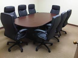 Large Oval Boardroom Table Funky Conference Tables Expensive Conference Tables Furniture