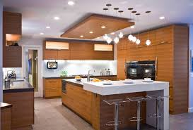 Ideas For Kitchen Island by Kitchen Lighting Pendant Lights Different Heights Laminate