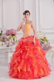 dresses for a quinceanera quinceanera dresses for 2017 cheap sweet 15 16