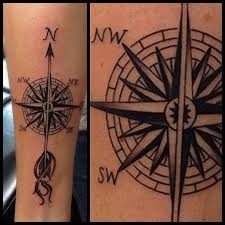 24 best cool ink images on pinterest tattoo ideas inspiration