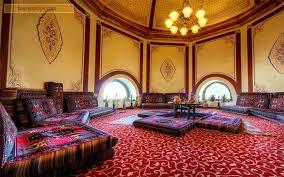 Legacy Ottoman Legacy Ottoman Hotel Istanbul Legacy Ottoman Hotel Ecoel Paso