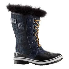 sorel tofino womens boots sale s boots winter glenn