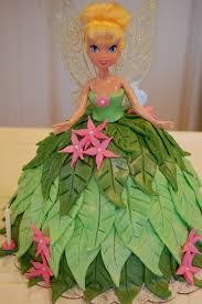 tinkerbell birthday cake tinkerbell birthday cake shannon stein styles