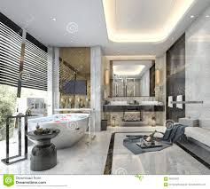 modern luxury bathroom designs pictures classic home plans model