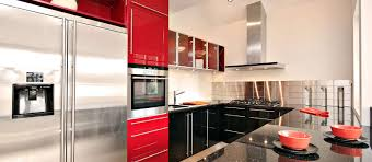 Laminate Flooring West Palm Beach Mahogany Wood Sage Green Prestige Door Kitchen Cabinets West Palm
