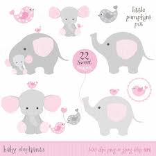 free baby shower clip art borders images baby shower ideas