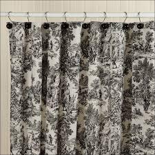 Burnt Orange Curtains And Drapes Kitchen Ruffle Curtains Kitchen Window Valances Custom Curtains
