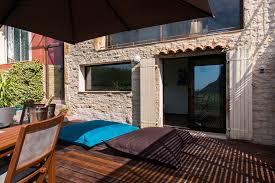 chambres hotes cassis villa andrea chambres d hôtes à cassis