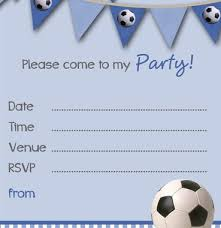 printable birthday invitations uk party invitation templates uk gidiye redformapolitica co