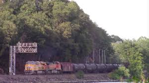 railfanning new york state one of the most beautiful places in